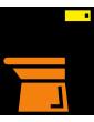 省エネ・節水タイプのお掃除らくらくトイレに変えるならアクアガードで!